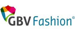 Logo_GBV
